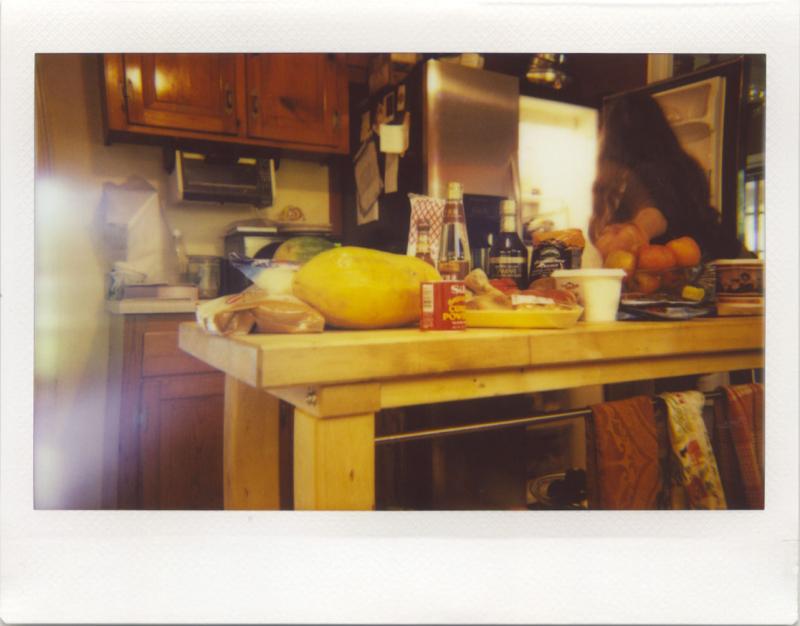 May20_lomo_kitchen2