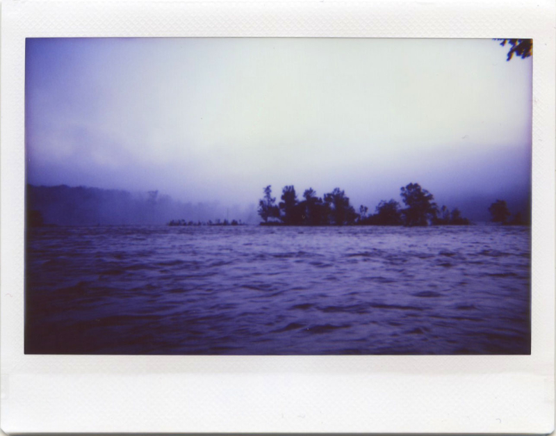 Jun20_lomo_river4