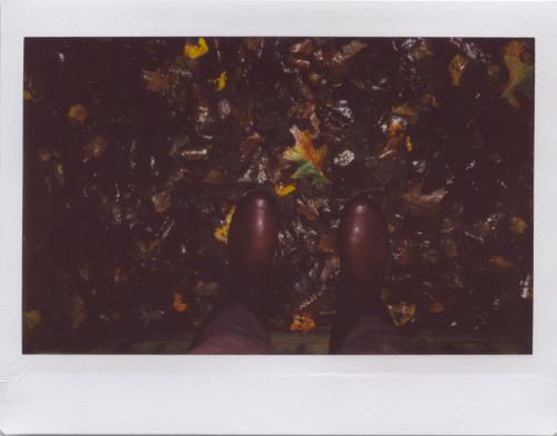 Oct20_instax_dark2