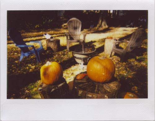 Oct20_lomo_halloween1