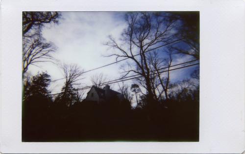 Dec20_IM_neighborhood001