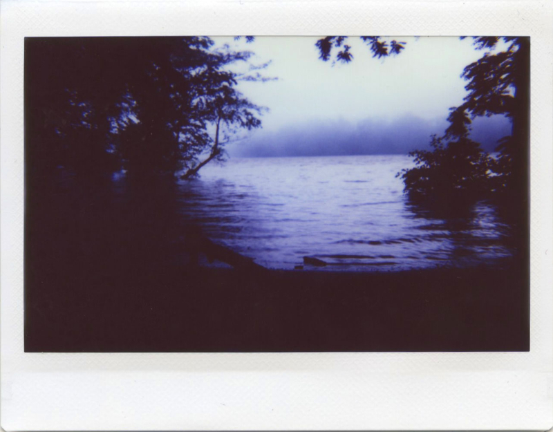 Jun20_lomo_river7