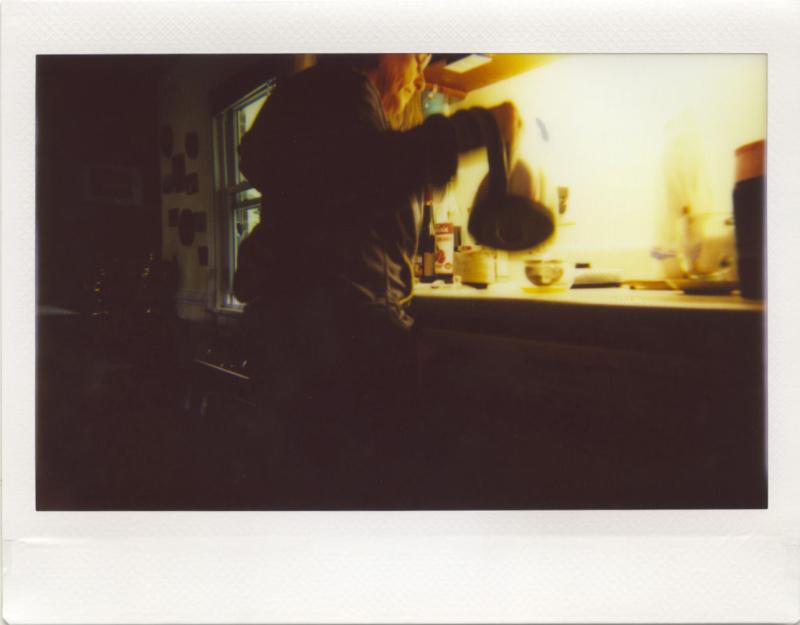 May20_lomo_kitchen1