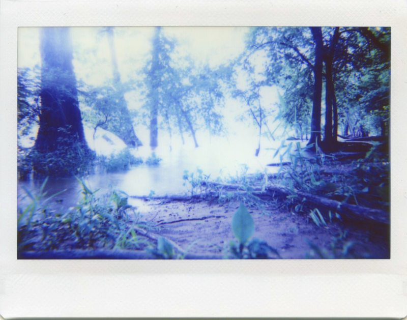 Jun20_lomo_river1