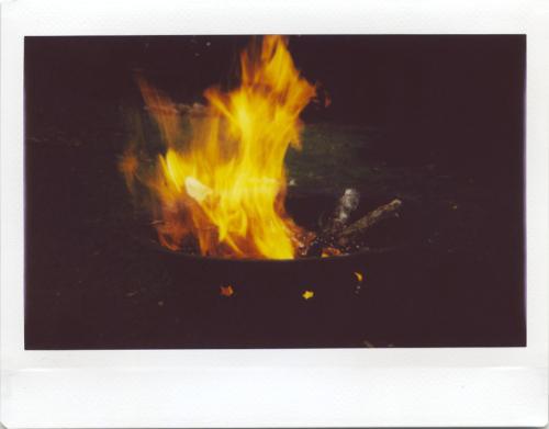 Sep20_lomo_fire3