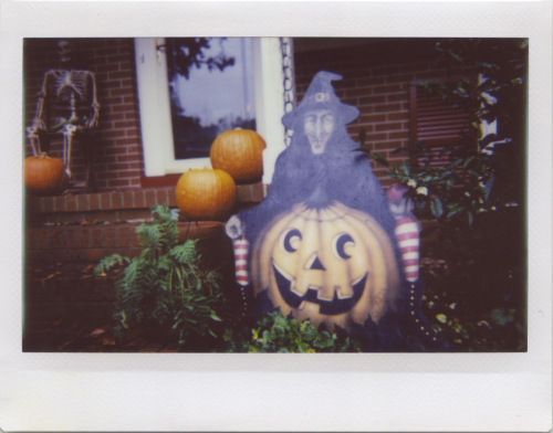 Oct20_lomo_witch2