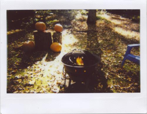 Oct20_lomo_halloween2