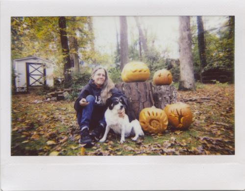 Oct20_lomo_halloween3