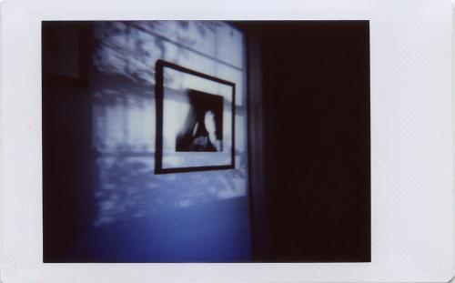 Feb21_IM_window001