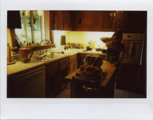 May21_lomo_kitchen001