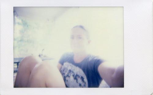 Sept21_IM_waiting002.jpg