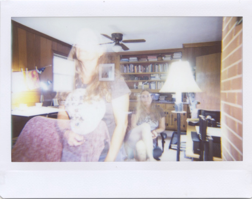 Aug20_lomo_cleanroom.jpg