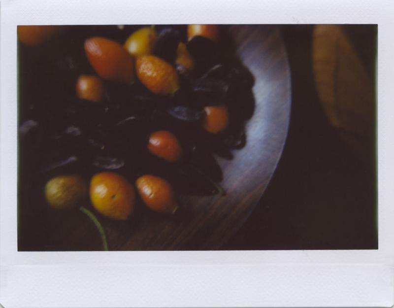 Aug20_lomo_seedsnhips