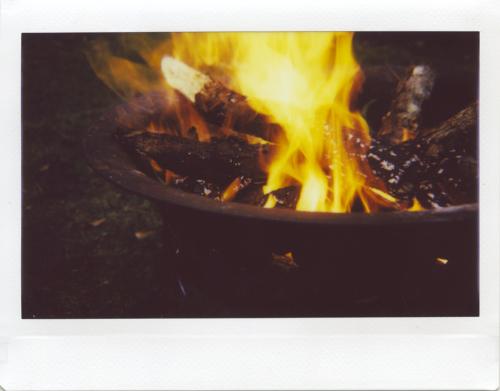 Sep20_lomo_fire2