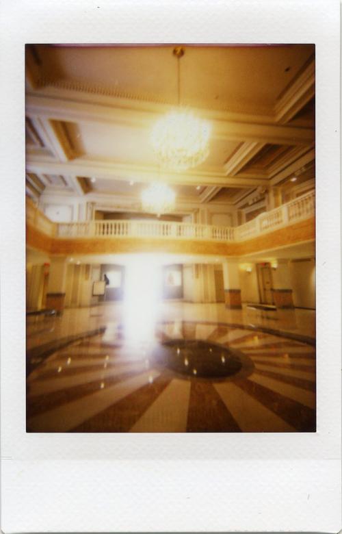 June21_IM_womensmuseum001