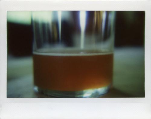 June21_Lomo_soda001